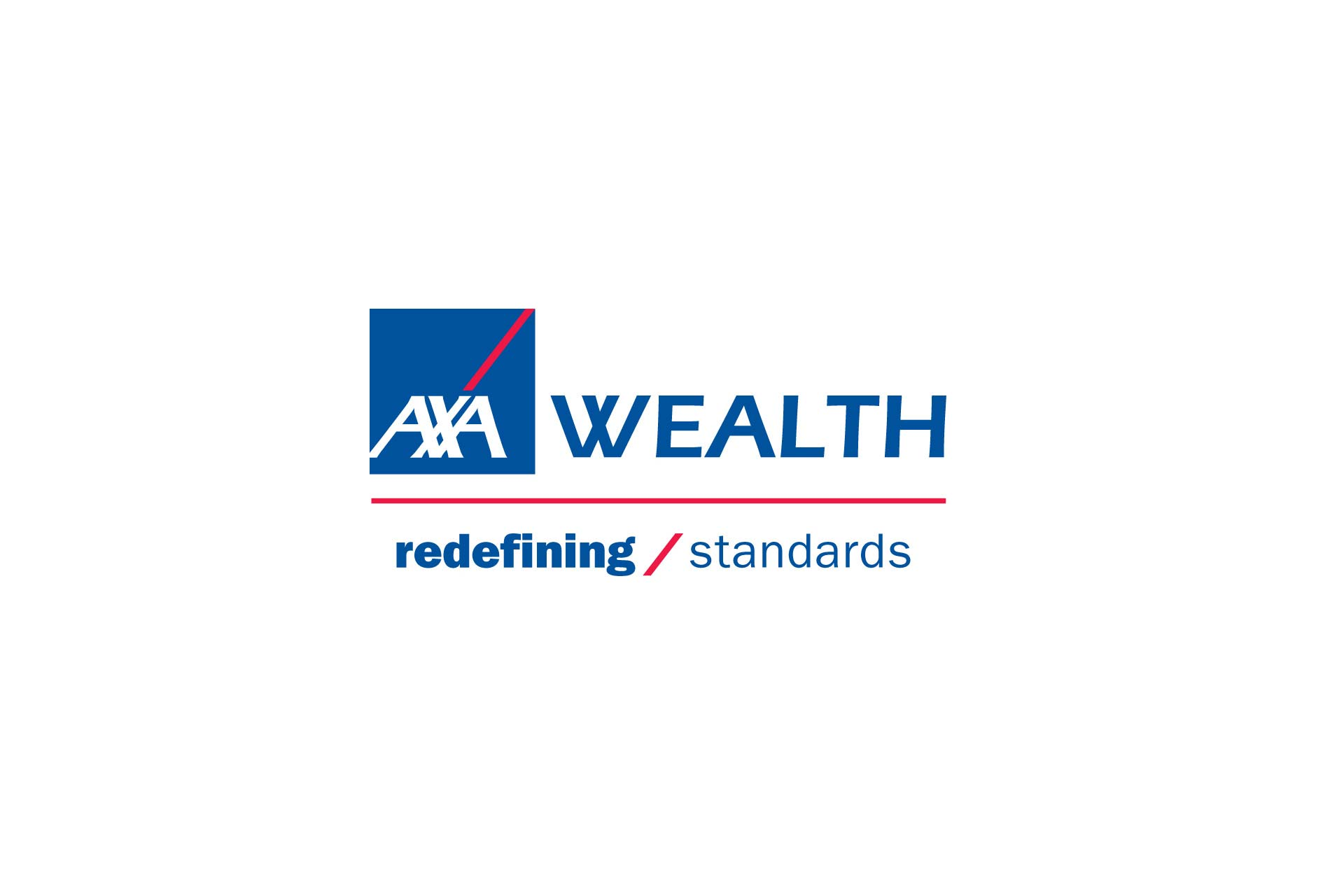 AXA-Wealth-uk