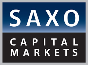 saxo-capital-markets