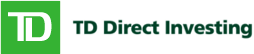 td direct uk